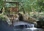 Le Moulin de Chère