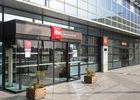 Hôtel Ibis Rennes Centre Gare Sud