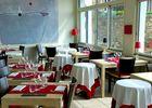 Hôtel Restaurant Bellevue