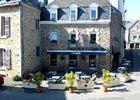 Hotel-le-Cadoudal-Morbihan-Bretagne-Sud