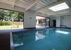 Villa Beg-Meil