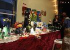 Pays de Moncontour - Marché de Noël