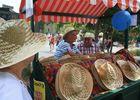 Pays de Moncontour - Fête du Chapeau