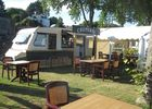 Camping d'Hennebont