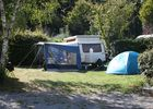 Camping du Roz