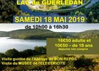 Journee-Guerledan-du-18-05-19v2