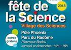 LTC-FETE-DE-LA-SCIENCE-AFFICHE-A3-10