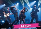 La-nuit-des-etoiles-celtiques-en-concert-vendredi-16-aout-2019-festival-de-la-saint-loup-championnat-de-danse