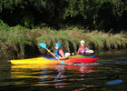 Lannion canoë kayak