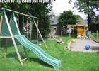 Le Clos du Tay, La Gacilly, Destination Brocéliande - Bretagne