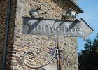 Le-Presbytere-de-St-Malon--11--2