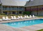 Hôtel Saint-Malo Golf Resort