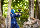 R'Game - Paintball Aventures
