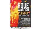 Roue Waroch