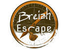 Breizh Escape
