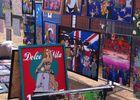 festival des peintres