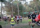 Trail de Brocéliande 2014