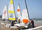 Yacht Club de Saint Lunaire