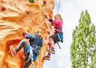 Broceliande Sport Nature - Ploërmel communauté - Bretagne