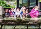 Aquarium Marin de Trégastel