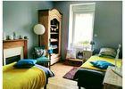 Chambres-hôtes-La-Belle-Epoque-Ploërmel-Destination-Brocéliande-Morbihan-Bretagne-Sud