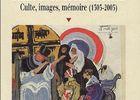 couverture-livre-saint-yves