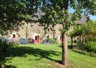 Gîte de la Gaudinais-Ploërmel-Brocéliande-Morbihan-Bretagne