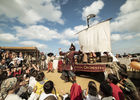 festival-pirates-foule-et-spectacle