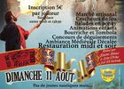 flyer-din-A5-joutes-19-verso