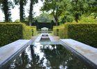 gouarec_jardin_800_3