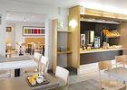 Hôtel B&B Saint-Malo Centre La Découverte