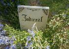 judicael