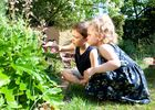 jardinsbroceliande_breal_annececileesteve