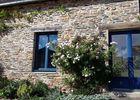 la-petite-grange---facade