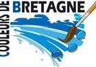 logo couleurs de bretagne