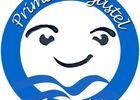 logo primel amitiés 2012