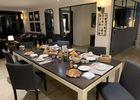Chambres hôtes-Hermine du lac-Taupont-Brocéliande-Morbihan-Bretagne