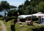 Camping de Kérantérec