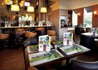 ristorante Del Arte - Ploërmel - Brocéliande - Bretagne