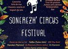 sonerezh-circus-festival-27042019-Plouezoch-affiche
