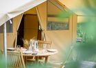 Rives Nature - Cottages & Camping