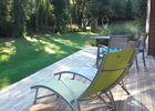 La Belle Relax