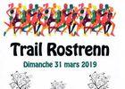 trail-24