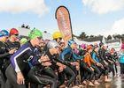 triathlon-de-la-baie-le-telegramme