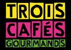 trois-cafes-gourmands-st-loup-2019