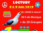 woodstock-in-Loc---Loctudy---Pays-Bigouden