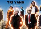 -TRI-Yann-festival-st-loup-2019