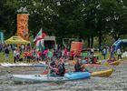 Broceliande sport nature - Ploermel communauté - bretagne