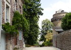 130724_tour_papegaut_montfort (6)