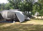 Camping de Kergo